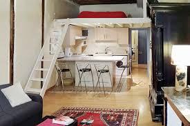 studio 1 bedroom apartments rent rent apartment marais paris 75004 apartment 1 bedroom for 4