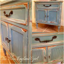 How To Make Furniture Shabby Chic by 1792 Best Trash To Treasure Furniture Images On Pinterest