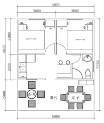 house plans bamboo house plans designs gothic revival home plans house plans bamboo house plans designs french country home plans atlanta plan source