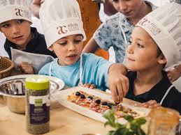 atelier cuisine parent enfant privatiser atelier atelier à la carte