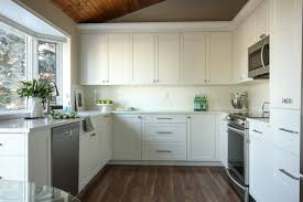 100 kitchen cabinets in calgary used kitchen cabinets