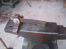 Fuller Bench Vise That Fuller Tool Tools And Tool Making Bladesmith U0027s Forum Board