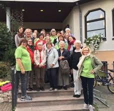Diakonie Bad Kreuznach Christlich Ambulanter Hospizdienst An Der Nahe Bad Kreuznach