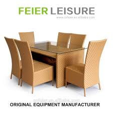 Rattan Desk Chair Ames Chairs Ames Chairs Suppliers And Manufacturers At Alibaba Com