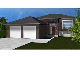 bi level home plans design your own bi level home bee home plan home decoration ideas