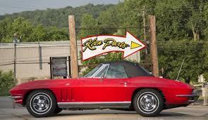 keen corvette keen parts retail corvette store keen parts
