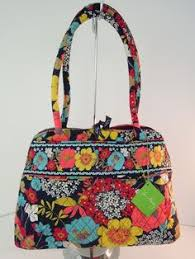 not another tie best etsy shops for s day vera bradley