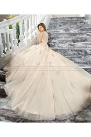 demetrios bridesmaid dresses demetrios wedding dresses 2016 63 with demetrios wedding dresses