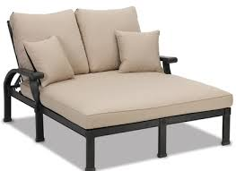 Chair For Patio by Fancy Black Lounge Chair With Additional Quality Furniture With