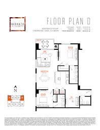 100 soleil floor plan sale apartment costa azzurra
