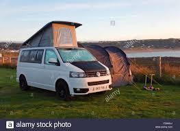 volkswagen kombi 2016 vw transporter camper van stock photos u0026 vw transporter camper van