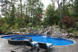 backyard transformation triton pools img 0386 loversiq