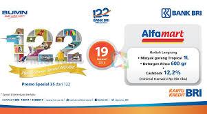 Minyak Goreng Tropical Di Alfamart infopromo alfamart promo gratis minyak goreng tropical dapatkan