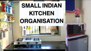 how to organize indian kitchen cabinets how to organise small kitchen small indian kitchen tour ruchistylecorner