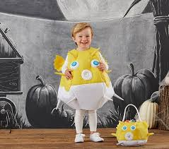 Pottery Barn Kids Witch Costume Pottery Barn Kids U0027 Halloween Costumes Are Next Level Adorable