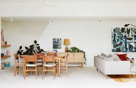 most popular home design blogs the westgarth home of bella stagoll and family designed by