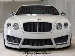 bentley silver wings 2014 bentley flying spur by mansory notoriousluxury