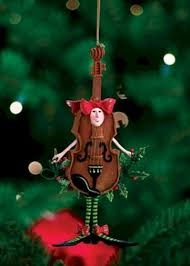 krinkles ornaments by patience brewster at fiddlesticks krinkles