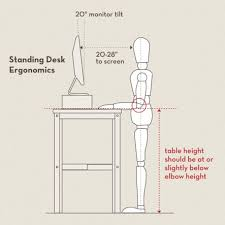 do it yourself standing desk do it yourself diy standing desks standing desk news