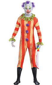 Boys Kids Halloween Costumes Boys Horror Costumes Scary Halloween Costumes Kids Party