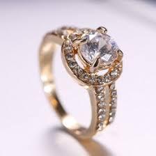 engagement ring deals discount engagement rings deals 2017 engagement rings deals on