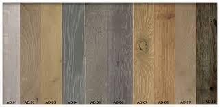 floor stain color options for hardwood flooring nor cal