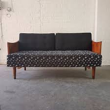 mid century modern furniture art wimbledon london gallery