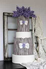12 unique wedding cakes that don u0027t look like wedding cakes venuelust