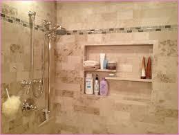 bathroom niche ideas bathroom niche decor stylish and functional shower niches for your