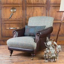 Tetrad Bowmore Chair Tetrad Harris Nairn Chair Tr Hayes Furniture Store Bath