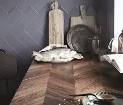 cr馘ences cuisines 41 images cr馘ences cuisine ikea 100 images