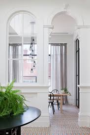 Home Interior Window Design by 51 Best Wonderful Window Designs Images On Pinterest Windows