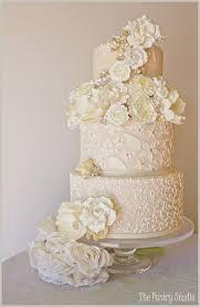 wedding cake gold gold wedding white gold wedding cakes 2129485 weddbook