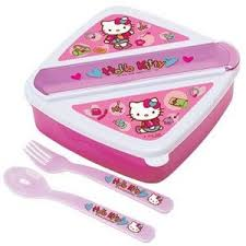 tupperware kitty kids collection reviews u2013 viewpoints