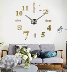 Office Wall Clocks Wall Clock Wall Clock Suppliers And Manufacturers At Alibaba Com