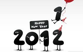 welcome 2011 wallpapers happy new year 2012 wallpapers happy new year 2012 stock photos