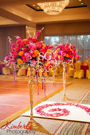 indian wedding decorators in atlanta this traditional indian wedding includes gorgeous floral and decor