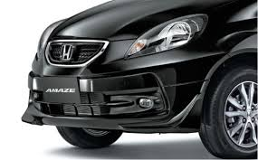 honda car accessories all about car and upcoming launches honda adds modulo