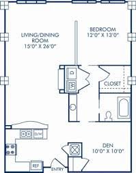 studio 1 u0026 2 bedroom apartments in charlotte nc camden cotton