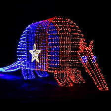 christmas lights in college station texas 12 of the best christmas lights displays in texas intended for
