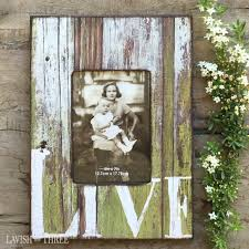 Distressed Wood Home Decor Lavish Living Beautiful Home Decor For Any Room Gifts Ideas
