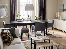 Esszimmer Einrichten Modern Ikea Einrichten Ideen Wohnzimmer Einrichten Ideen Tipps Ikea