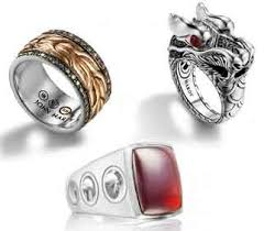 men ring designs fashion rings for mens jwartgallery
