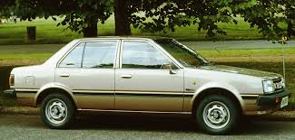 nissan sunny 1993 nissan sunny 1 4 1985 auto images and specification