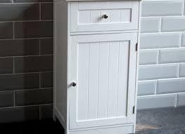 Tall Corner Bathroom Cabinet White Tallboy Bathroom Cabinet Bar Cabinet Jennifer Terhune