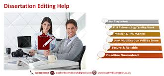 thesis on customer satisfaction in telecom PhD Dissertation Writing Services