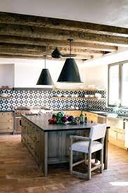 kitchen in spanish what is kitchen in spanish revival kitchen kitchen related spanish