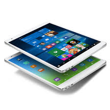 tablets for sale nz cheap tablets nz