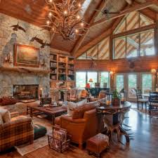 Cabin Designs by What Is A Log House Ward Log Homes