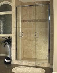 Swing Shower Doors Impressive Swing Shower Doors Fresh On Door Ideas Collection Wall